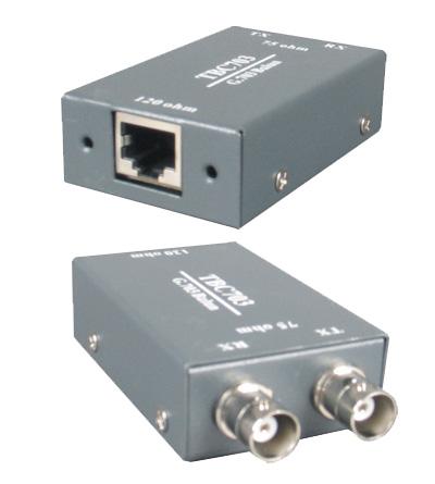欧姆转换器|插卡式转换器|串口转换器|光纤收发器|卡